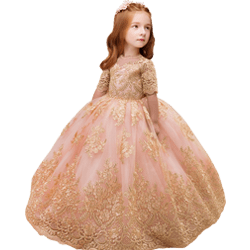 Cheap Special Occasion Dresses